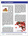 0000085525 Word Templates - Page 3