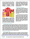 0000085525 Word Templates - Page 4