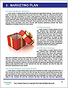 0000085525 Word Templates - Page 8