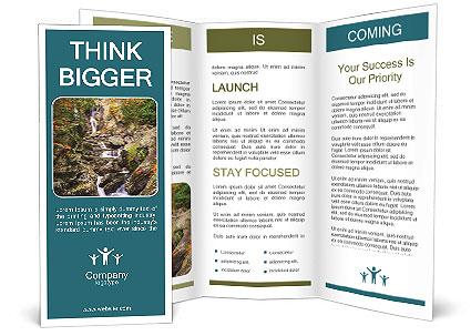 0000085526 Brochure Templates