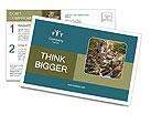 0000085526 Postcard Templates