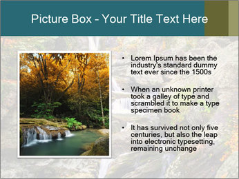 0000085526 PowerPoint Templates - Slide 13