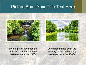 0000085526 PowerPoint Template - Slide 18