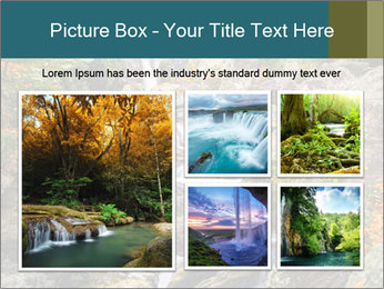 0000085526 PowerPoint Templates - Slide 19