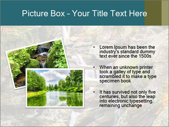 0000085526 PowerPoint Templates - Slide 20