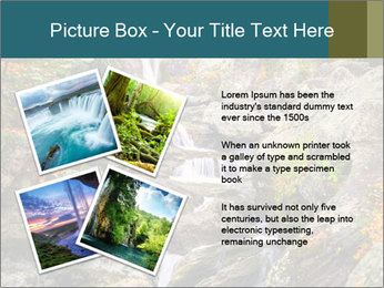 0000085526 PowerPoint Template - Slide 23