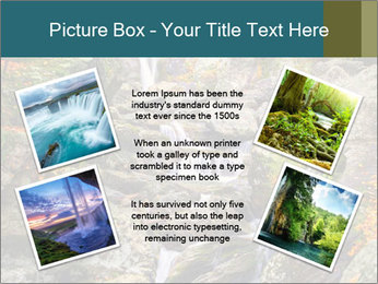 0000085526 PowerPoint Templates - Slide 24