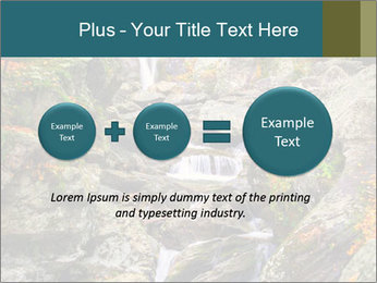 0000085526 PowerPoint Template - Slide 75