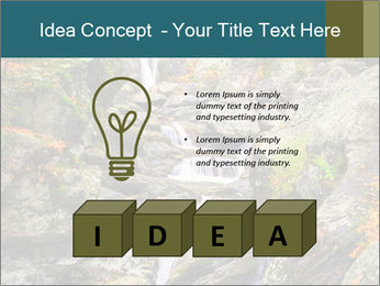 0000085526 PowerPoint Template - Slide 80