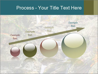 0000085526 PowerPoint Template - Slide 87