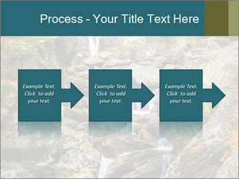 0000085526 PowerPoint Template - Slide 88