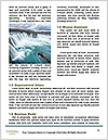 0000085526 Word Template - Page 4