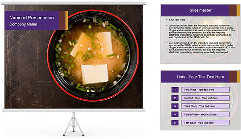0000085527 PowerPoint Template