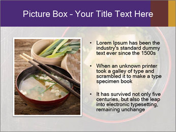 0000085527 PowerPoint Templates - Slide 13