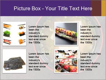 0000085527 PowerPoint Templates - Slide 14