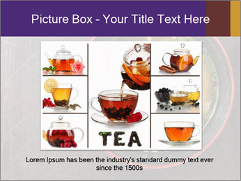 0000085527 PowerPoint Templates - Slide 15