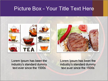 0000085527 PowerPoint Templates - Slide 18