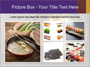 0000085527 PowerPoint Templates - Slide 19