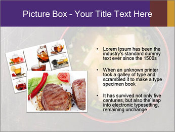0000085527 PowerPoint Templates - Slide 20