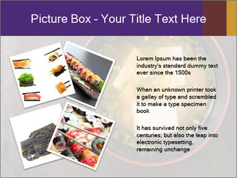 0000085527 PowerPoint Templates - Slide 23