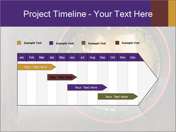 0000085527 PowerPoint Templates - Slide 25