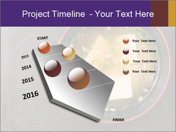 0000085527 PowerPoint Templates - Slide 26