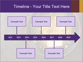 0000085527 PowerPoint Templates - Slide 28