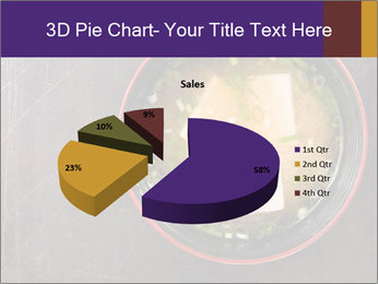 0000085527 PowerPoint Templates - Slide 35