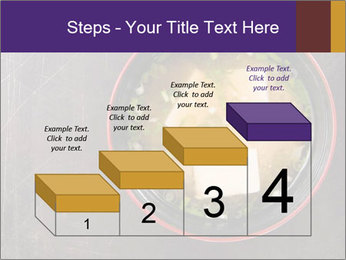 0000085527 PowerPoint Templates - Slide 64