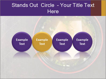 0000085527 PowerPoint Templates - Slide 76