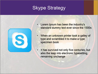 0000085527 PowerPoint Templates - Slide 8