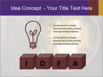 0000085527 PowerPoint Templates - Slide 80