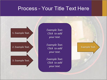 0000085527 PowerPoint Templates - Slide 85