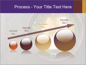 0000085527 PowerPoint Templates - Slide 87