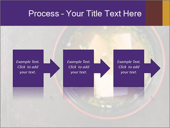 0000085527 PowerPoint Templates - Slide 88