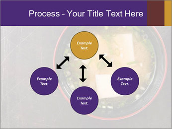 0000085527 PowerPoint Templates - Slide 91