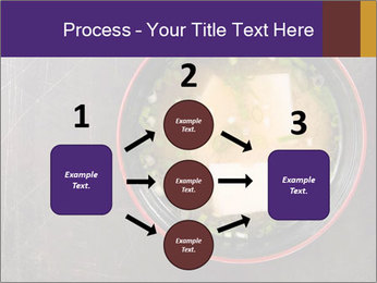 0000085527 PowerPoint Templates - Slide 92