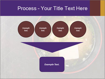 0000085527 PowerPoint Templates - Slide 93