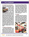 0000085527 Word Templates - Page 3