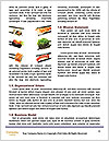 0000085527 Word Templates - Page 4
