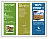0000085528 Brochure Template