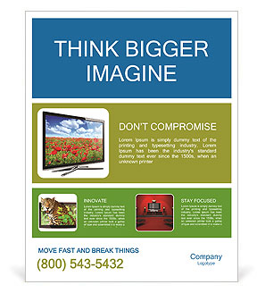 0000085528 Poster Template