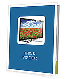 0000085528 Presentation Folder