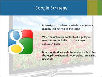 0000085528 PowerPoint Templates - Slide 10