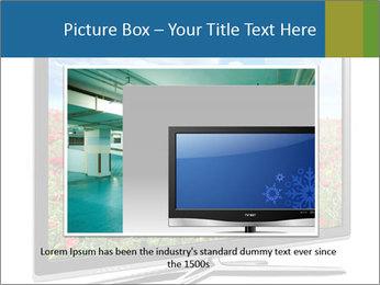 0000085528 PowerPoint Templates - Slide 15