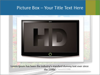 0000085528 PowerPoint Templates - Slide 16