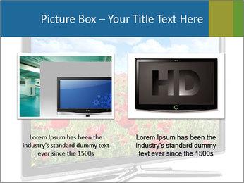 0000085528 PowerPoint Templates - Slide 18