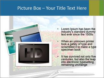 0000085528 PowerPoint Templates - Slide 20