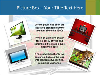 0000085528 PowerPoint Templates - Slide 24