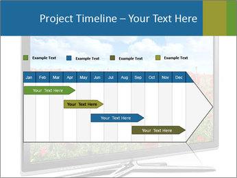 0000085528 PowerPoint Templates - Slide 25